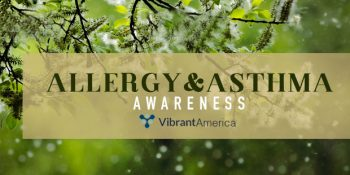 Asthma and Allergy Awareness