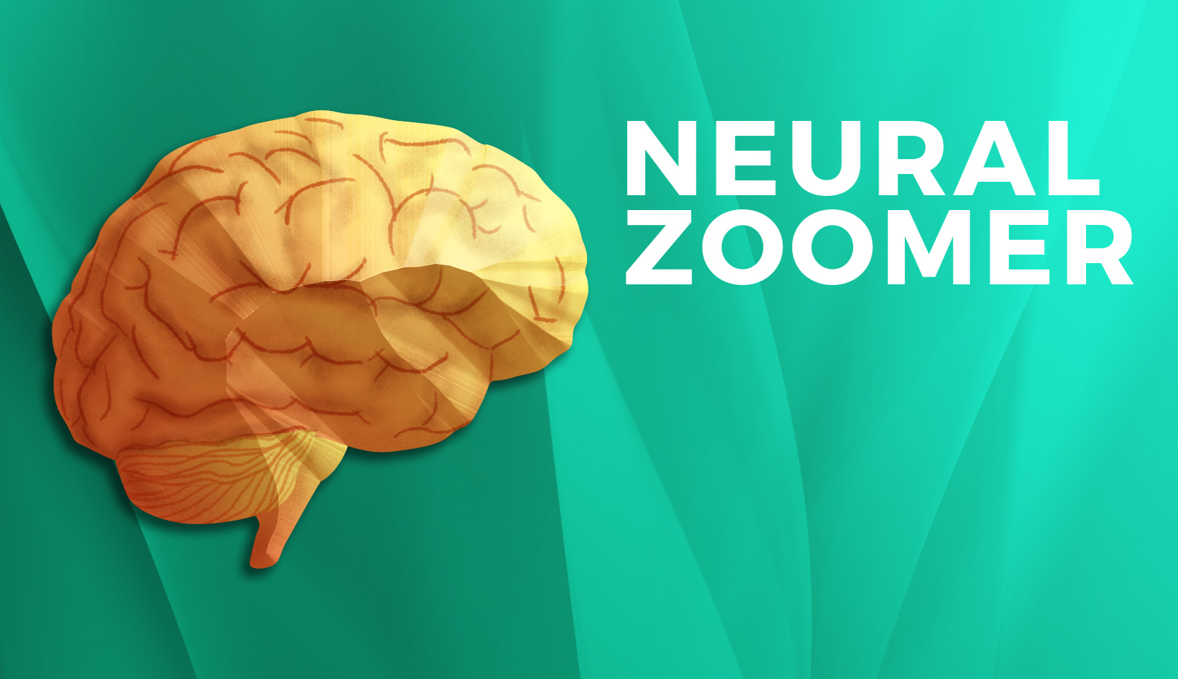 slider_neuralzoomer