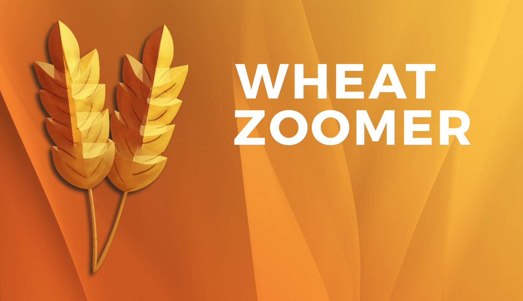 slider_wheatzoomer