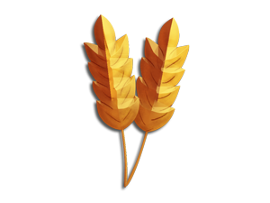 menu_wheat