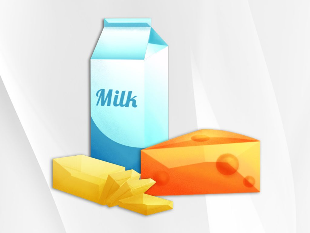 product_dairy