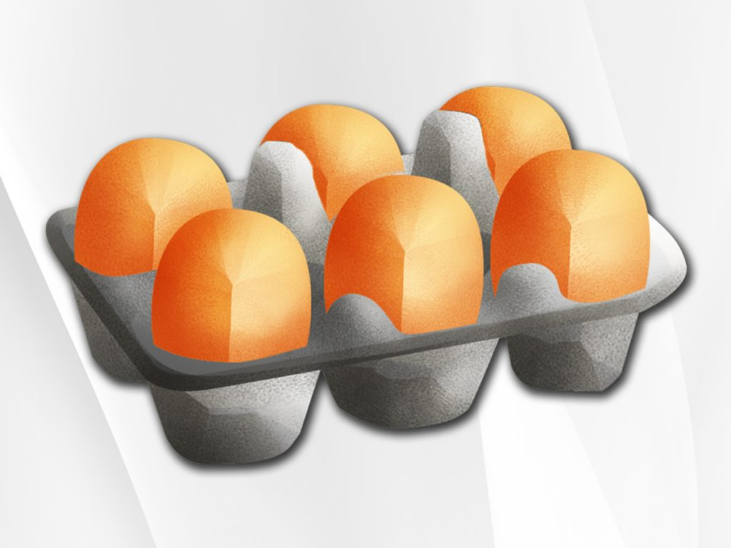 product_egg