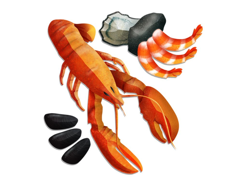 seafood_product