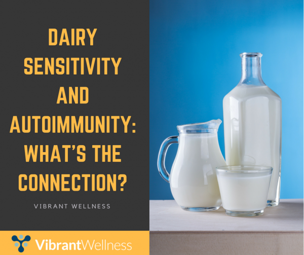 dairy-sensitivity-and-autoimmunity-whats-the-connection