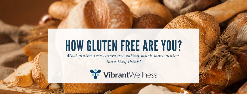 how-gluten-free-are-you