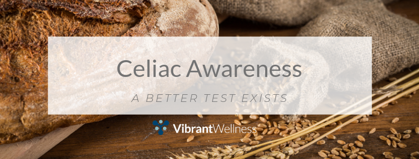 may-is-celiac-awareness-month