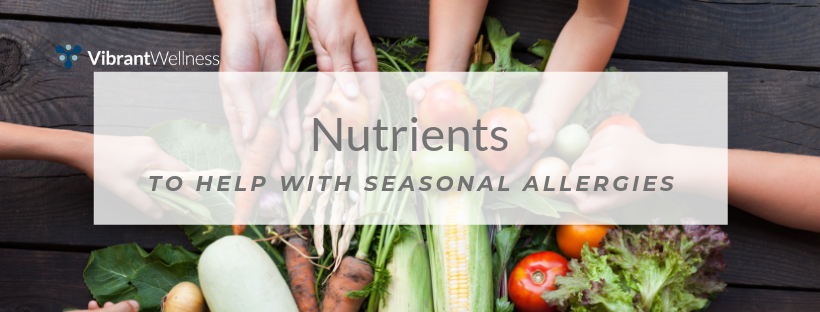 nutrients-that-help-reduce-symptoms-of-seasonal-allergies