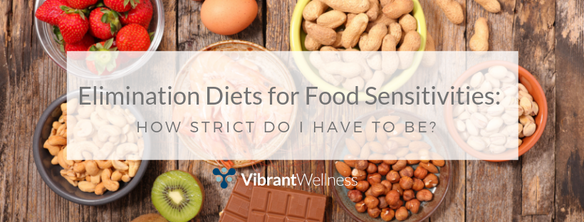 elimination-diets-for-food-sensitivities-how-strict-do-i-have-to-be