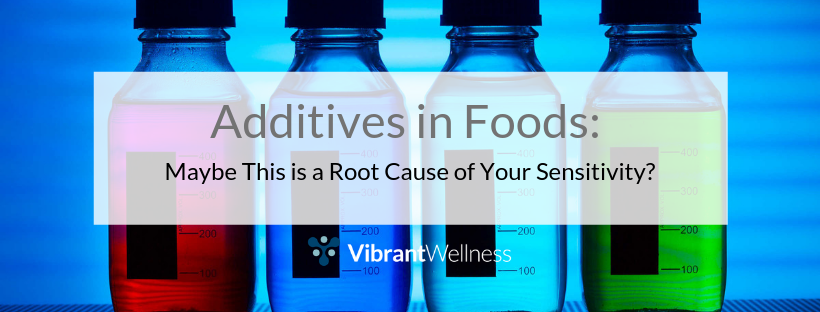 additives-in-foods-maybe-this-is-a-root-cause-of-your-sensitivity