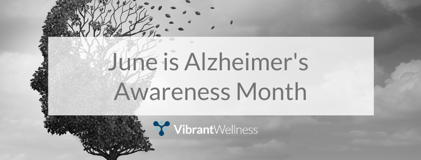 june-is-alzheimers-awareness-month
